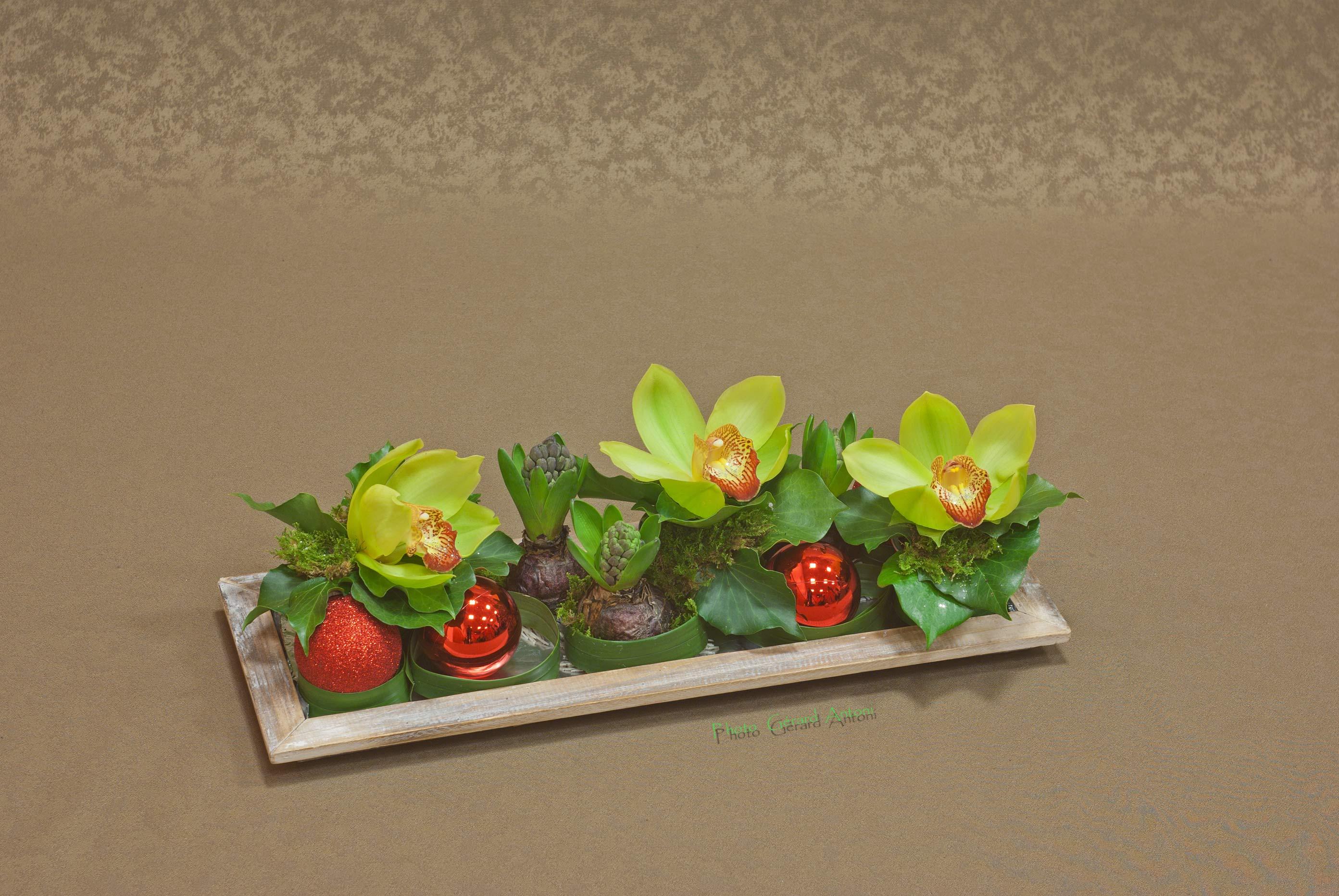 art floral de montrond le ch teau page 2. Black Bedroom Furniture Sets. Home Design Ideas
