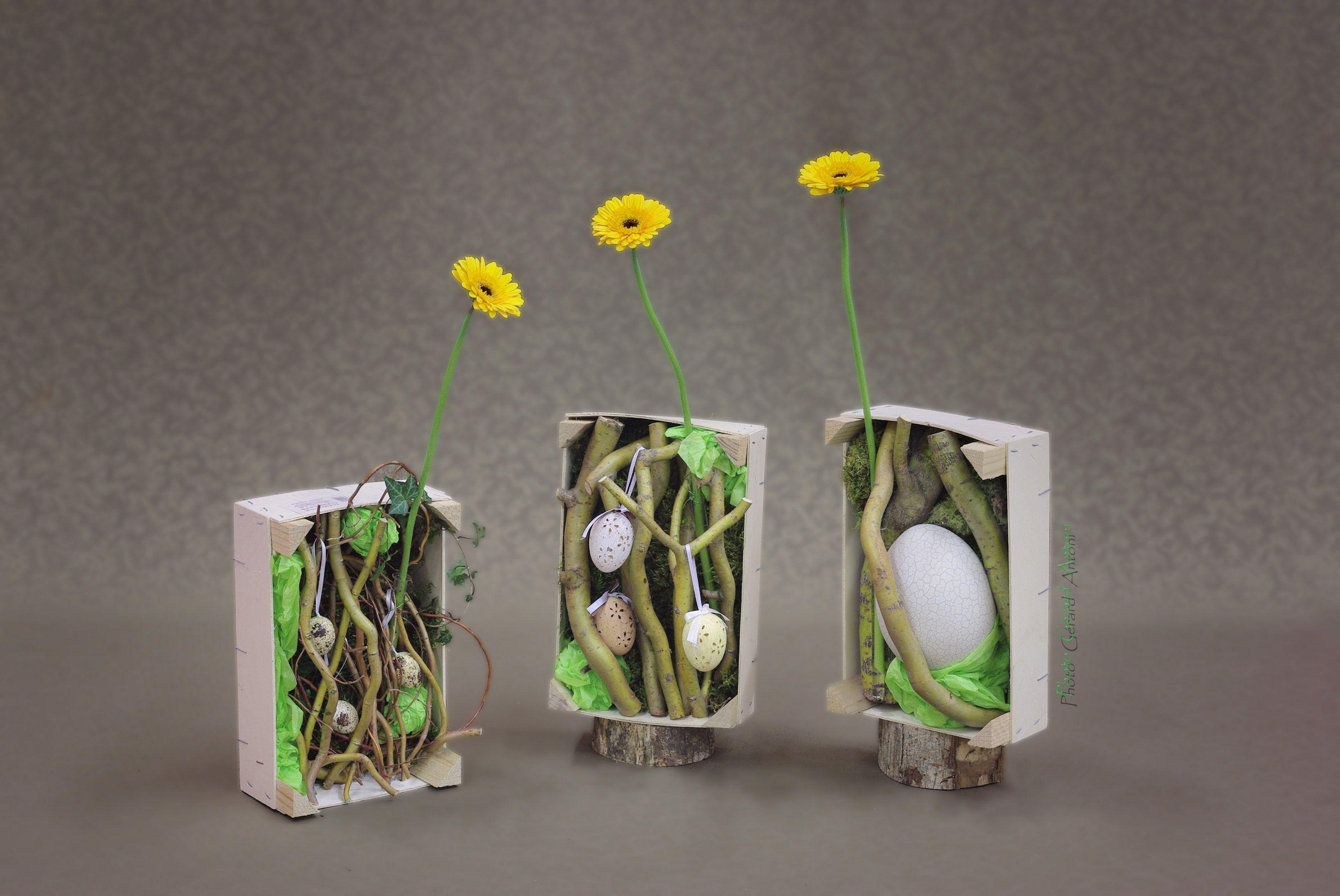 art floral moderne photos fashion designs. Black Bedroom Furniture Sets. Home Design Ideas